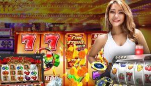 Selain Jackpot, Raih Bonus Menguntungkan Situs Judi Terpercaya Slot