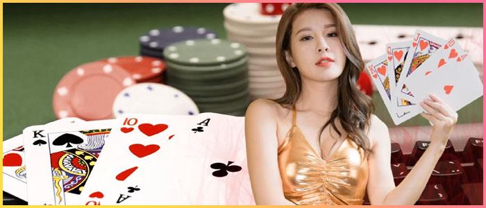 Info Penting Dalam Bermain Judi Poker Online